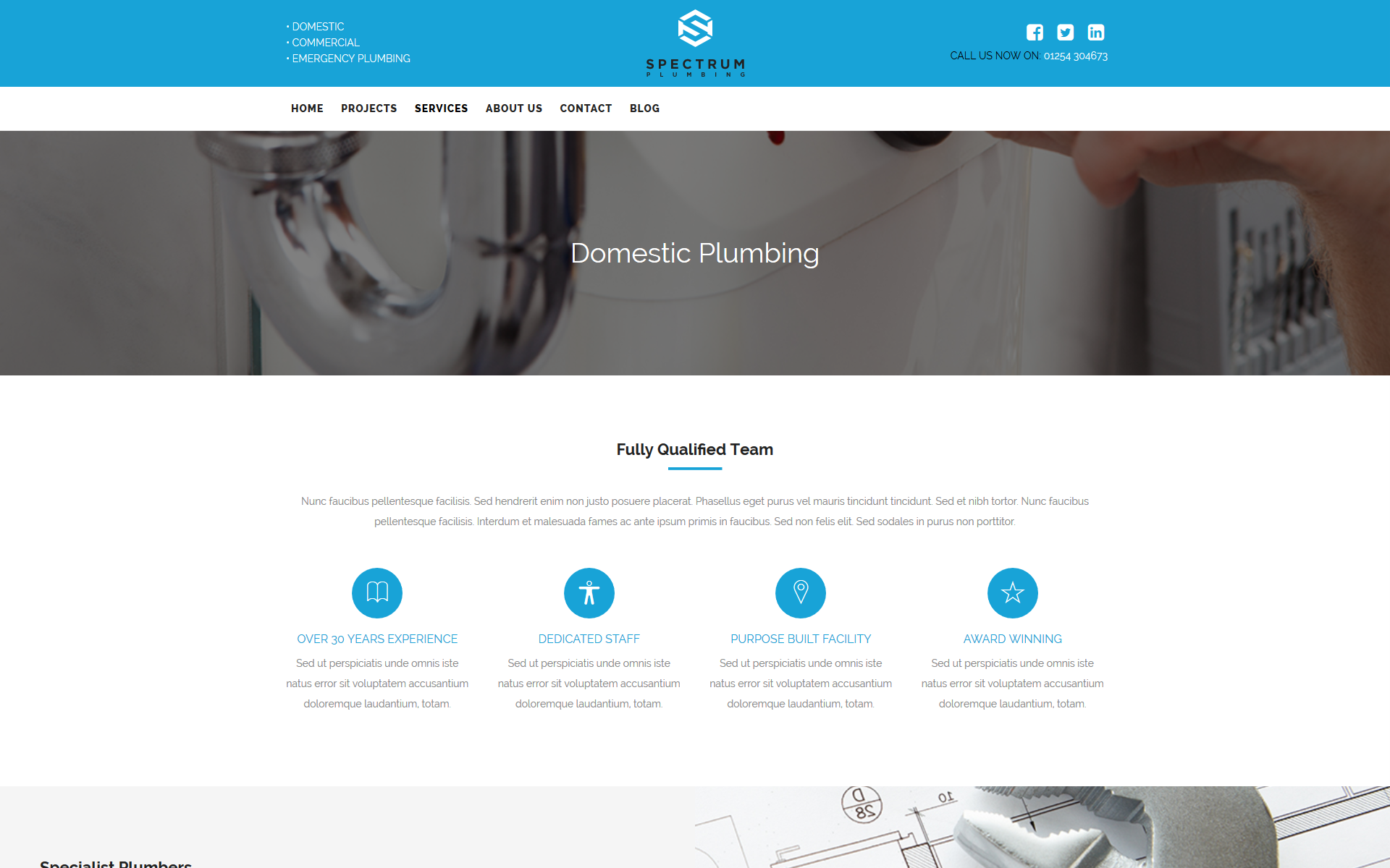 sp-plumbing-services