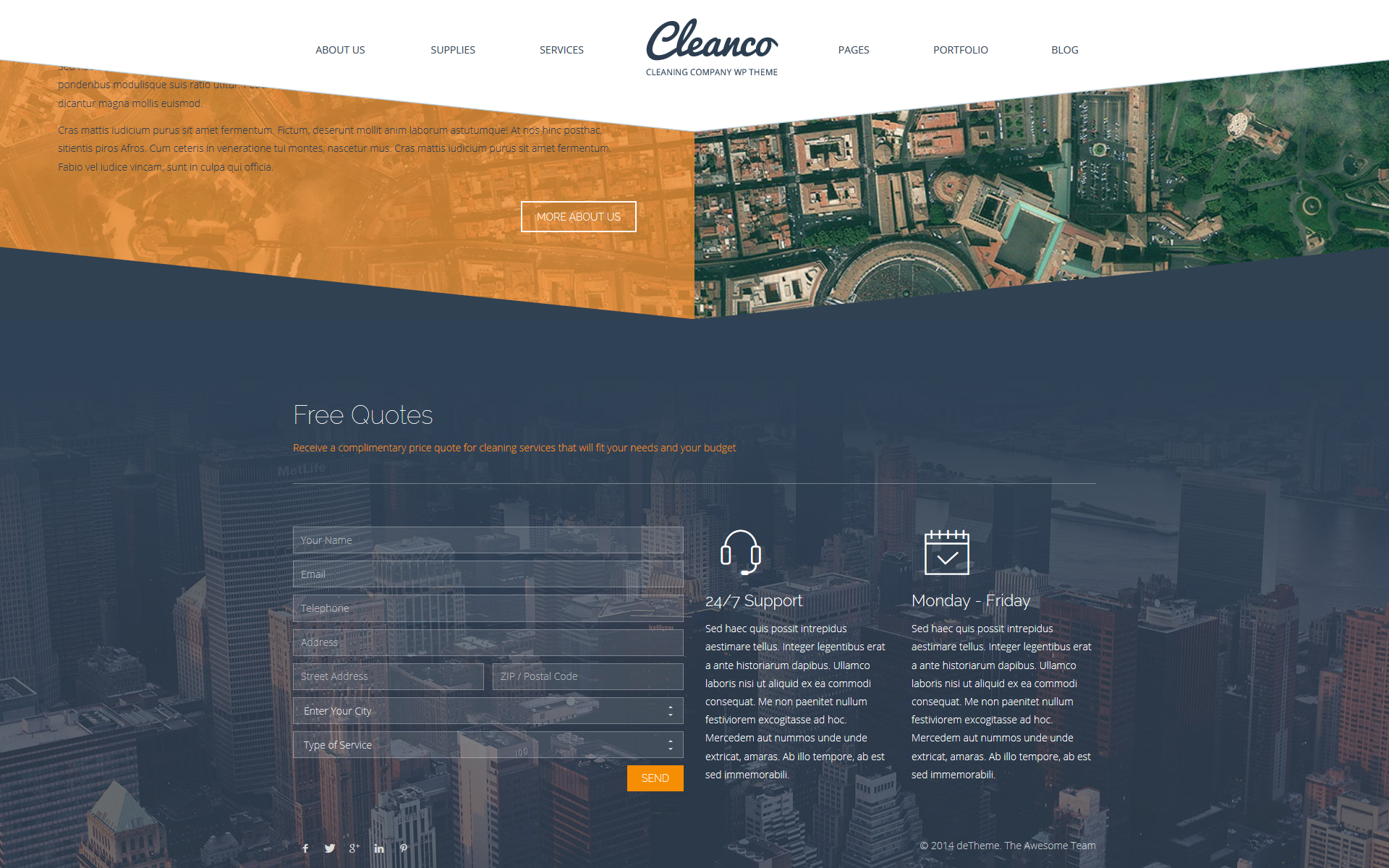nddemos-cleanco-footer-1920x1200